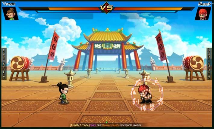89711bertarung - Situs Download Gameweb Indonesia